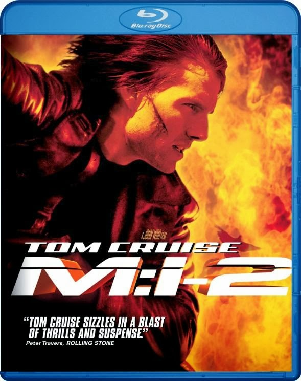 Mission+Impossible+II+(2000)+BluRay+Hnmovies