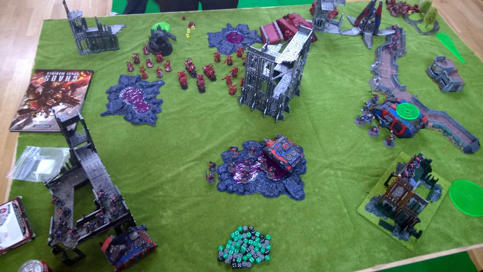 how to turn off legion extra combat displey