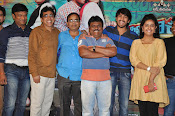 Cinema Choopista Mava first look launch-thumbnail-10