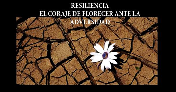 http://3.bp.blogspot.com/-w-KA2r_DJTE/TfkWNgNX5jI/AAAAAAAAAC8/NlpKUcMKbig/s1600/RESILIENCIA2.jpg