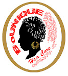 BeUNIQUE Store