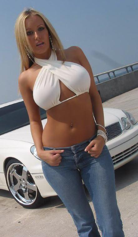 Русскую Жену Большим Членом (найдено 138 порно видео.)