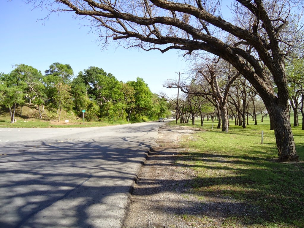 http://livingnewdeal.org/projects/oakhurst-scenic-drive-fort-worth-tx/