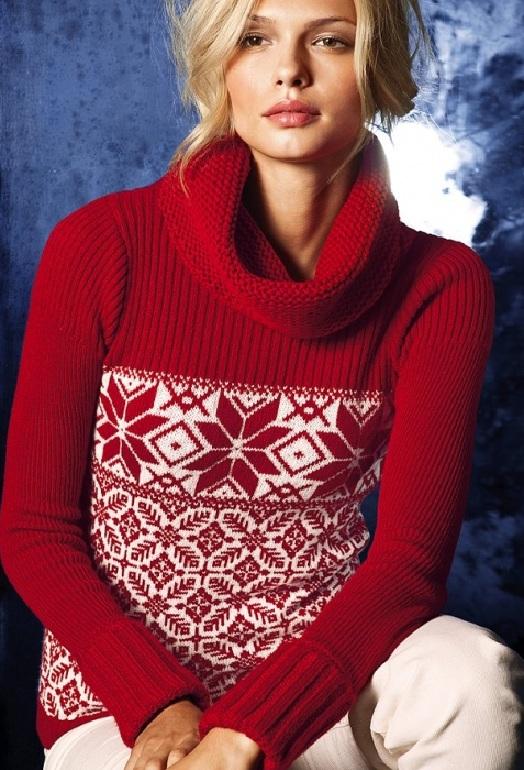 Erkek giyim tarzları, markaları ve siteleri arasında mont, kaban, hırka, sweat, tişört modelleri ucuz erkek giyim ürünleri kapıda ödeme ile Vavin'de.