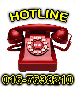 foto Hotline Asral Enterprise