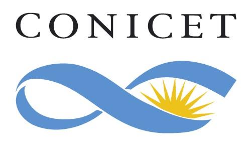 Consejo Nacional de Investigaciones Científicas y Técnicas (CONICET)