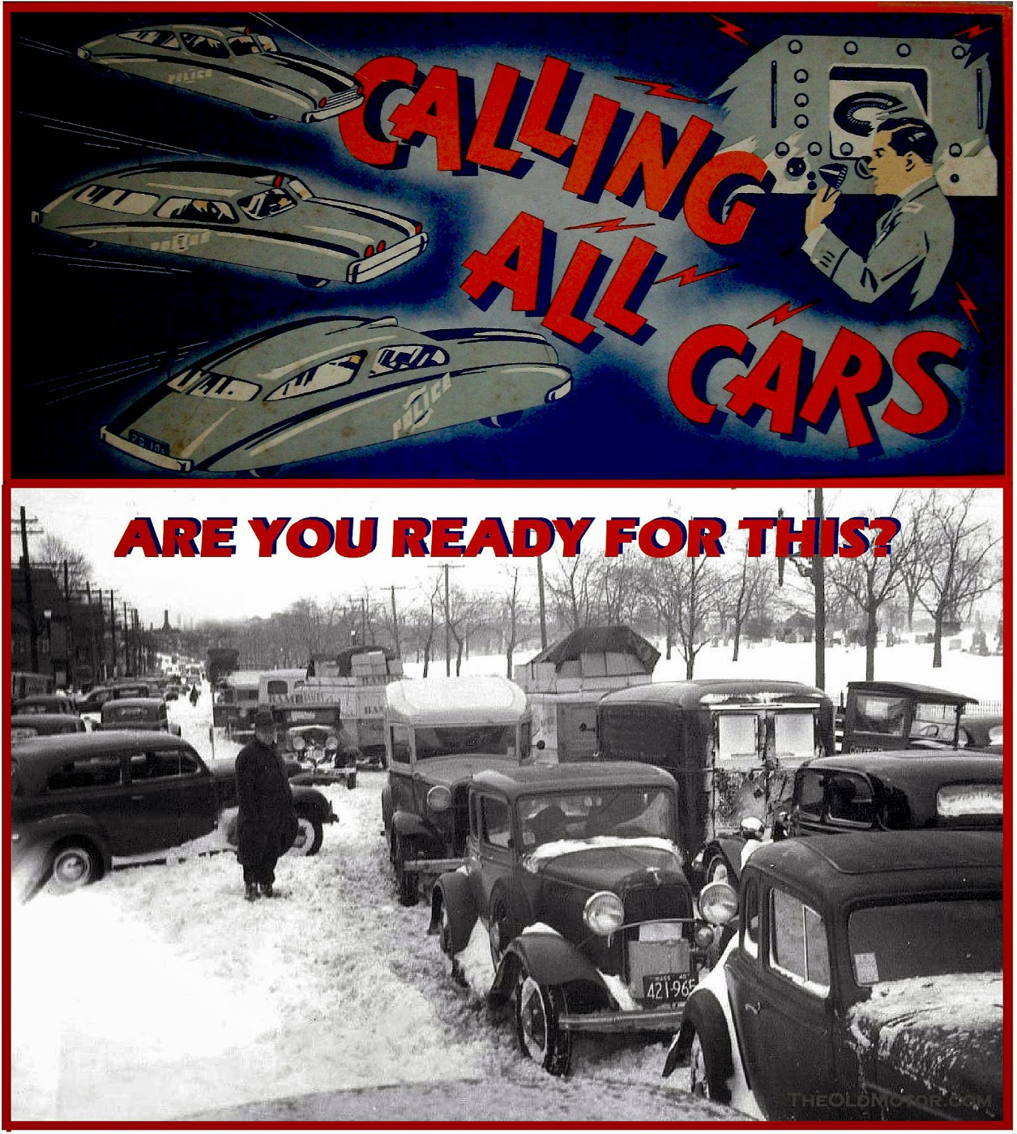 Exelent Calling All Cars Calling All Cars Image Collection - Classic ...