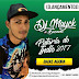 DJ MAYCK - PUTARIA DO INDIO 2017