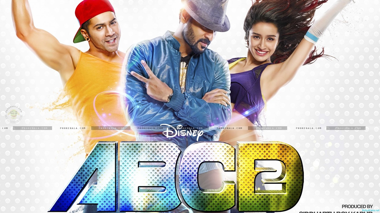 anybody can dance all video songs free download