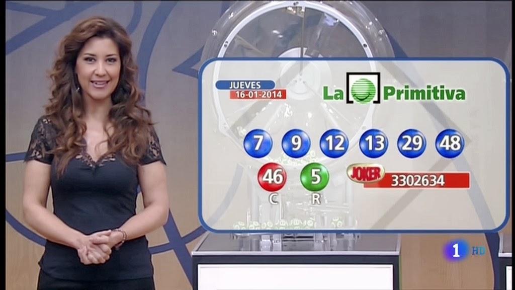 SILVIA SALGADO, RESULATO DE LOTERIAS (2,3,9,10,16)