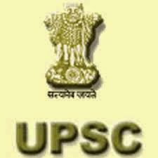 UPSC 300 Posts for Assistant Commandant Recruitment,May-2015