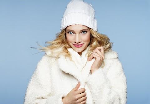 MARY KAY Patarimai. 5 žingsnių programa: kaip rūpintis grožiu artėjant žiemai