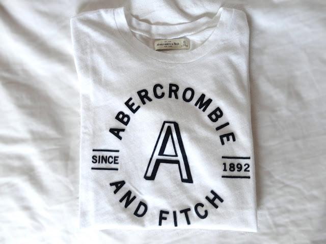 haut abercrombie