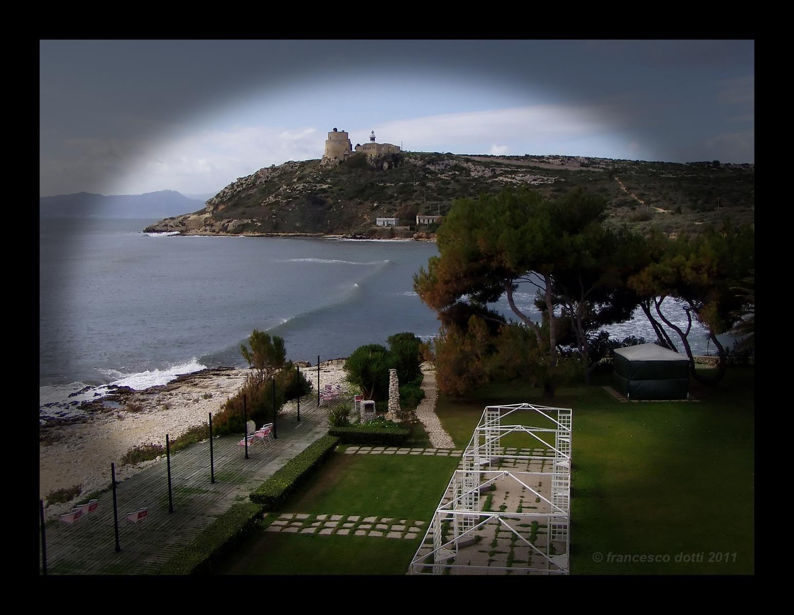 Awesome Le Terrazze Di Calamosca Photos - Idee Arredamento Casa ...
