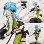Sword Art Online II Sinon 1/8