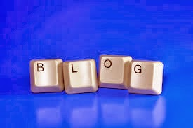 Cara agar blog kita ramai pengunjung