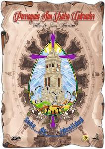Cartel 250 Aniversario