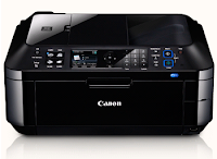 Canon PIXMA MX426 Drivers Download