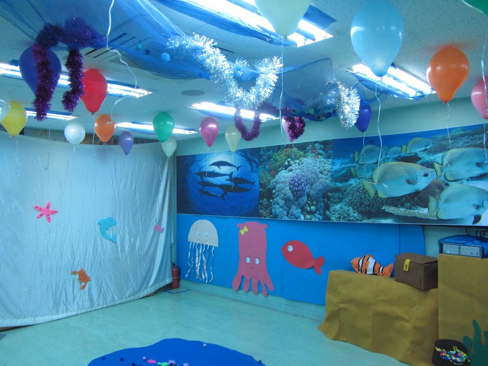 Classroom Aquarium Ideas ~ Caszie s post rooster teeth