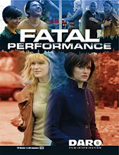 Fatal Performance (La impostora) (2011) [Latino]