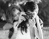 Antes de un te amo, viene un te quiero; antes de un te quiero, viene un me gustas; antes de un me