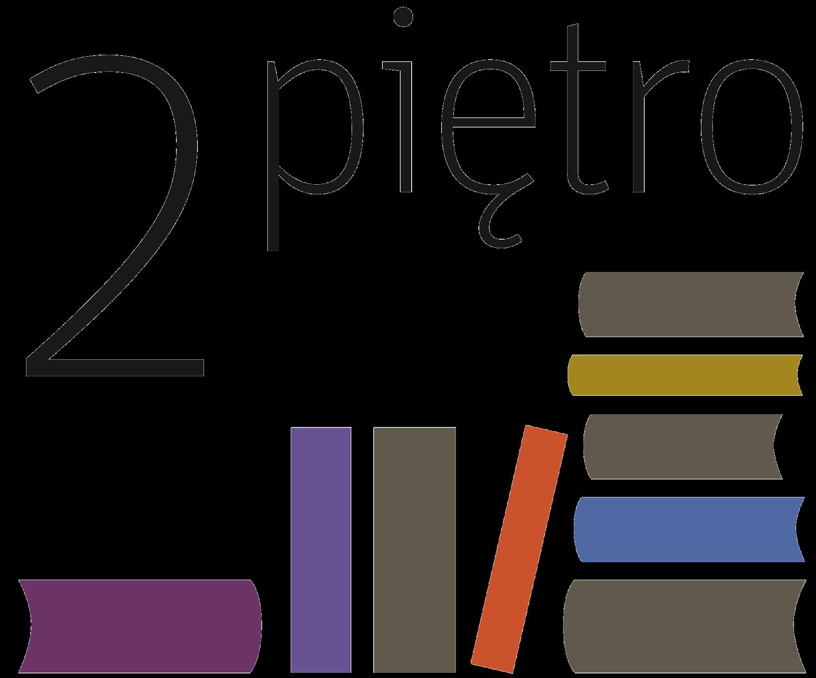 http://www.2-pietro.pl/ksiazka/dziewczyna-z-ajutthaji/