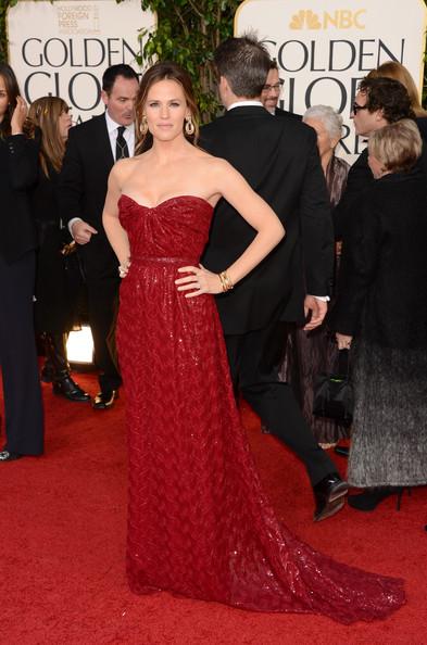 premios globos de oro 2013 alfombra roja