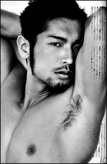 foto porno japones:
