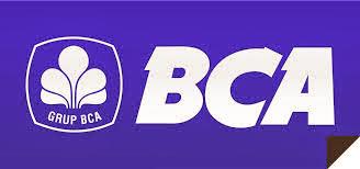 Lowongan Kerja Di Bank BCA November 2013 Terbaru