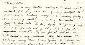 Berita Aneh Unik Dunia Kumpulan Surat Cinta Lucu Aneh Unik
