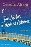http://www.fischerverlage.de/buch/die_liebe_deines_lebens/9783810501516
