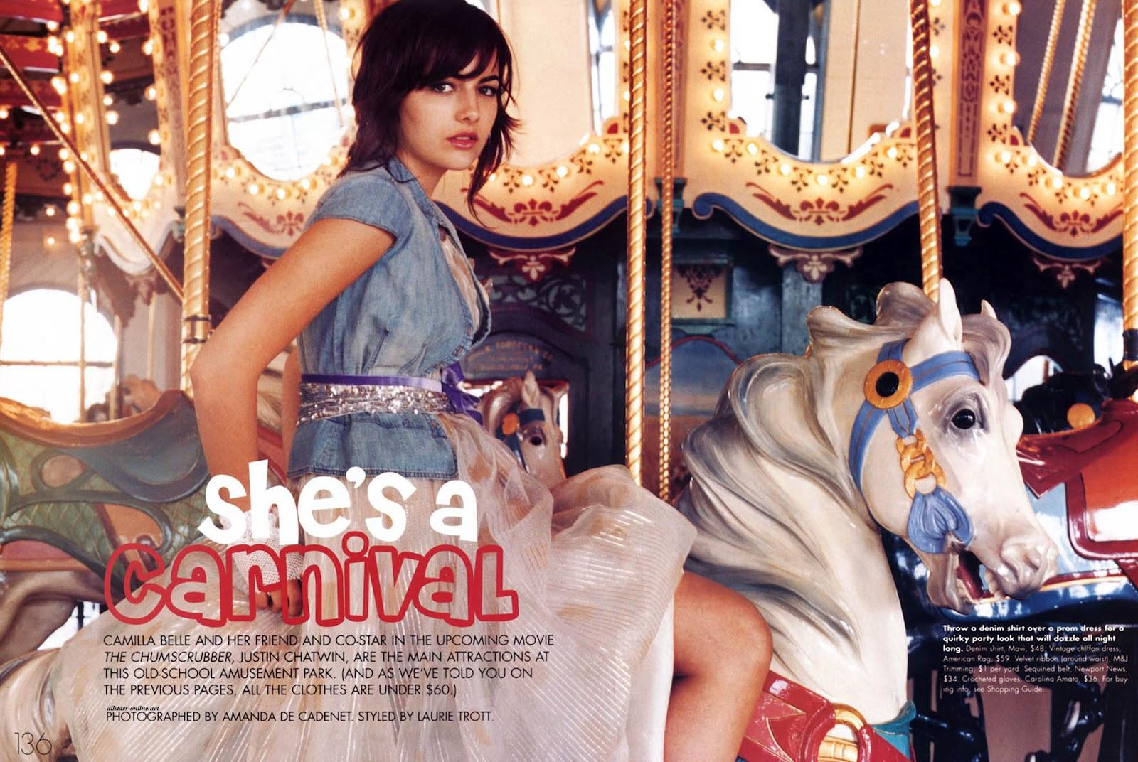 http://3.bp.blogspot.com/-w-Zhy-R7N_k/T9mpTNR50iI/AAAAAAAAJWM/jADmOvZAcnw/s1600/Camilla+Belle+-+She\'s+A+Carnival+-+Elle+Girl+Magazine+August+2005+(1).jpg