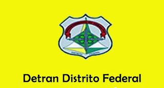 Detran Distrito Federal - www.detran.df.gov.br - Simulado
