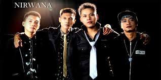 Lirik Dan Kunci Gitar Lagu Nirwana Band - Kau Curangi Aku