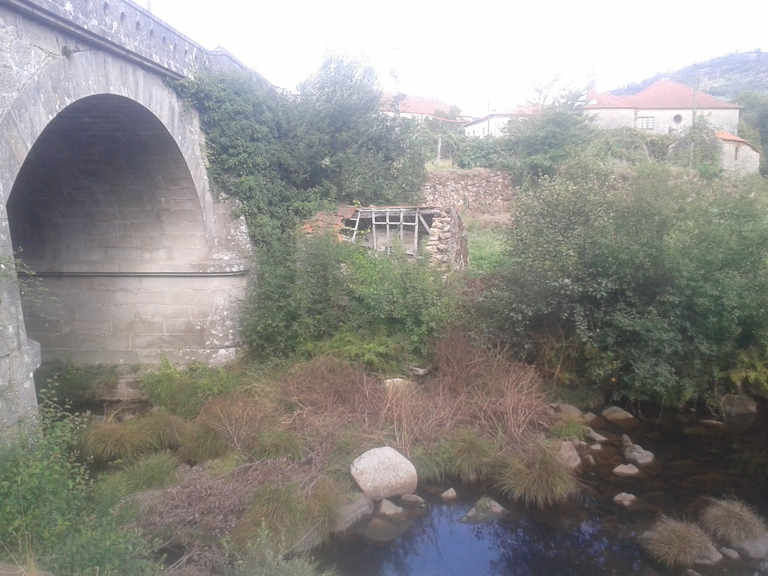 Rio Águeda