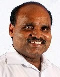 எங்கள் ஆசான் கி.பாரதிதாசன்