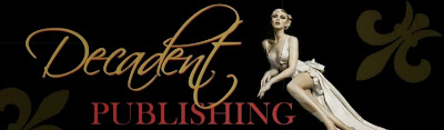 Decadent Publishing