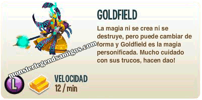 imagen de la descripcion de goldfield