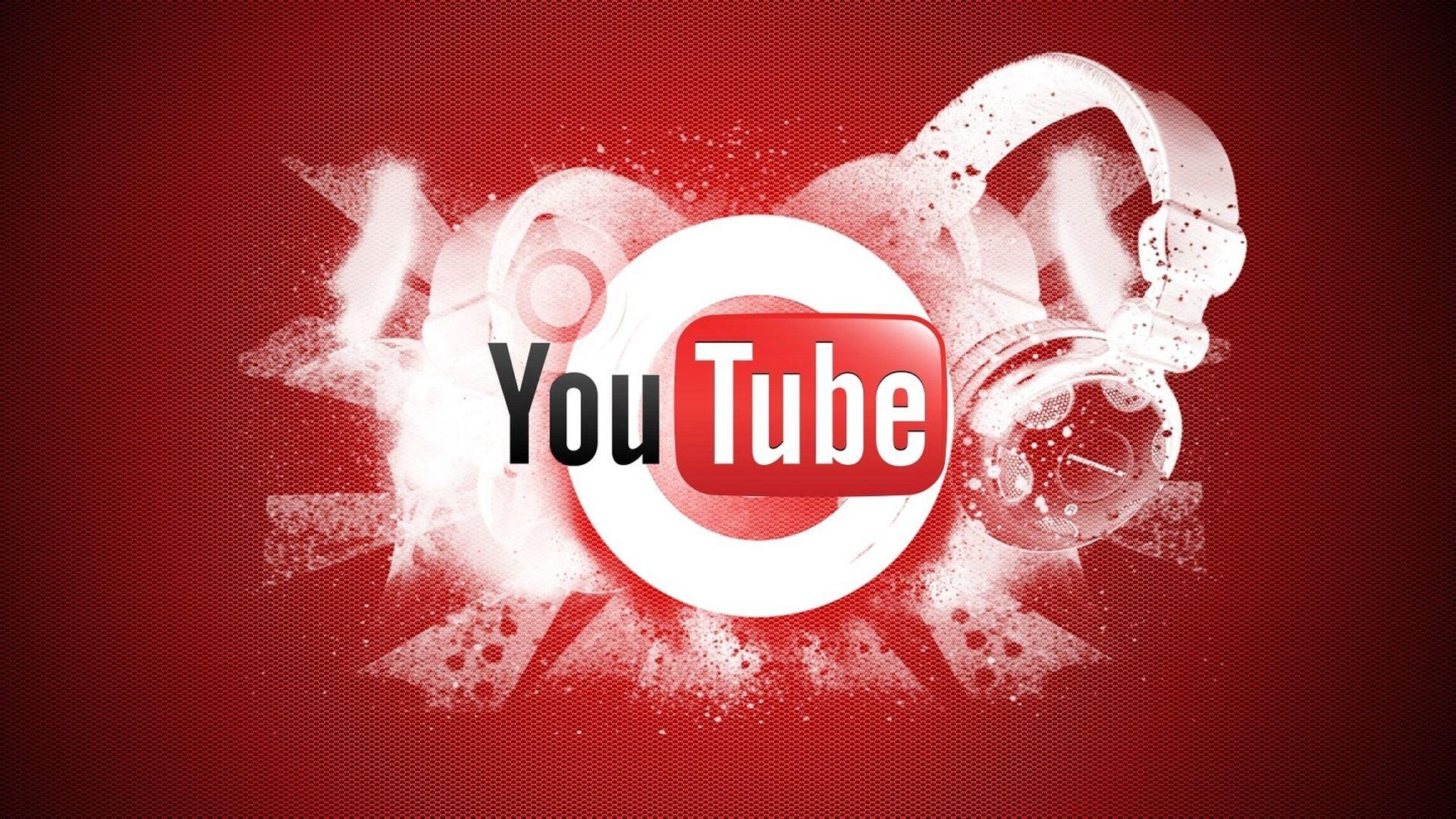 http://3.bp.blogspot.com/-w-f4mITz5wQ/UGZjaFLWW-I/AAAAAAAAK24/mcEuPMmljMs/s0/youtube-broadcast-1920x1080.jpg