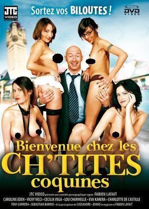 Dvd film gratis porn