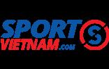 SPORT-VIETNAM.COM