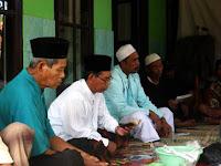 Pupujian: Cermin Kearifan Orang Sunda