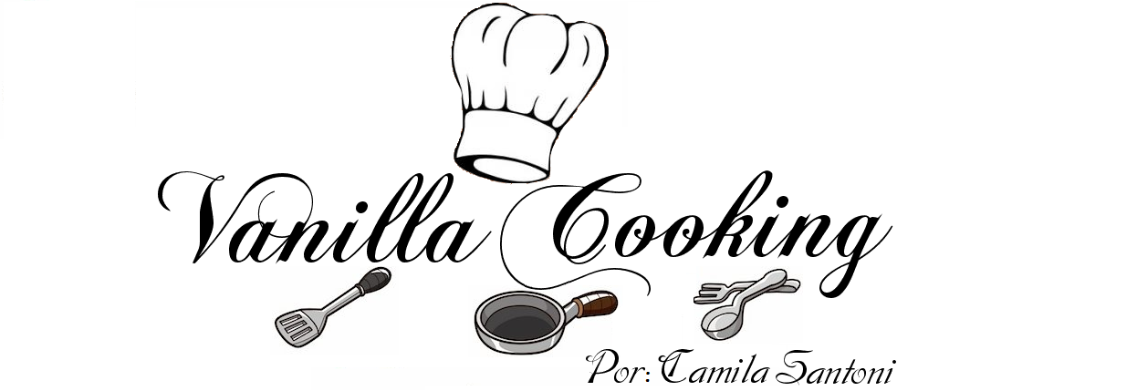 Vanilla Cooking1