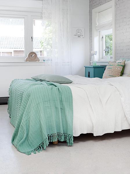 79ideas cozy bedroom