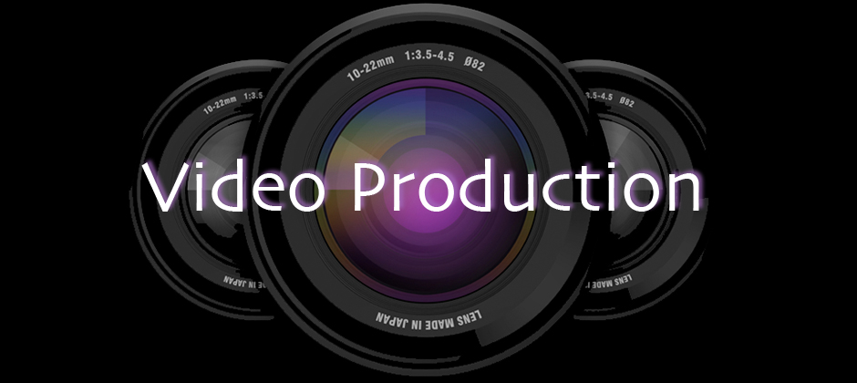 Bozeman Video Production: How to Choose a Video Production Company