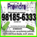Vitrines,(61)9 9997-4197,prateleiras,balcões,estantes,modulado,PRONTA ENTREGA,Brasília,DF,entorno.