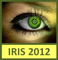 IRIS 2011 / 2012 - Tutorial de Instalação