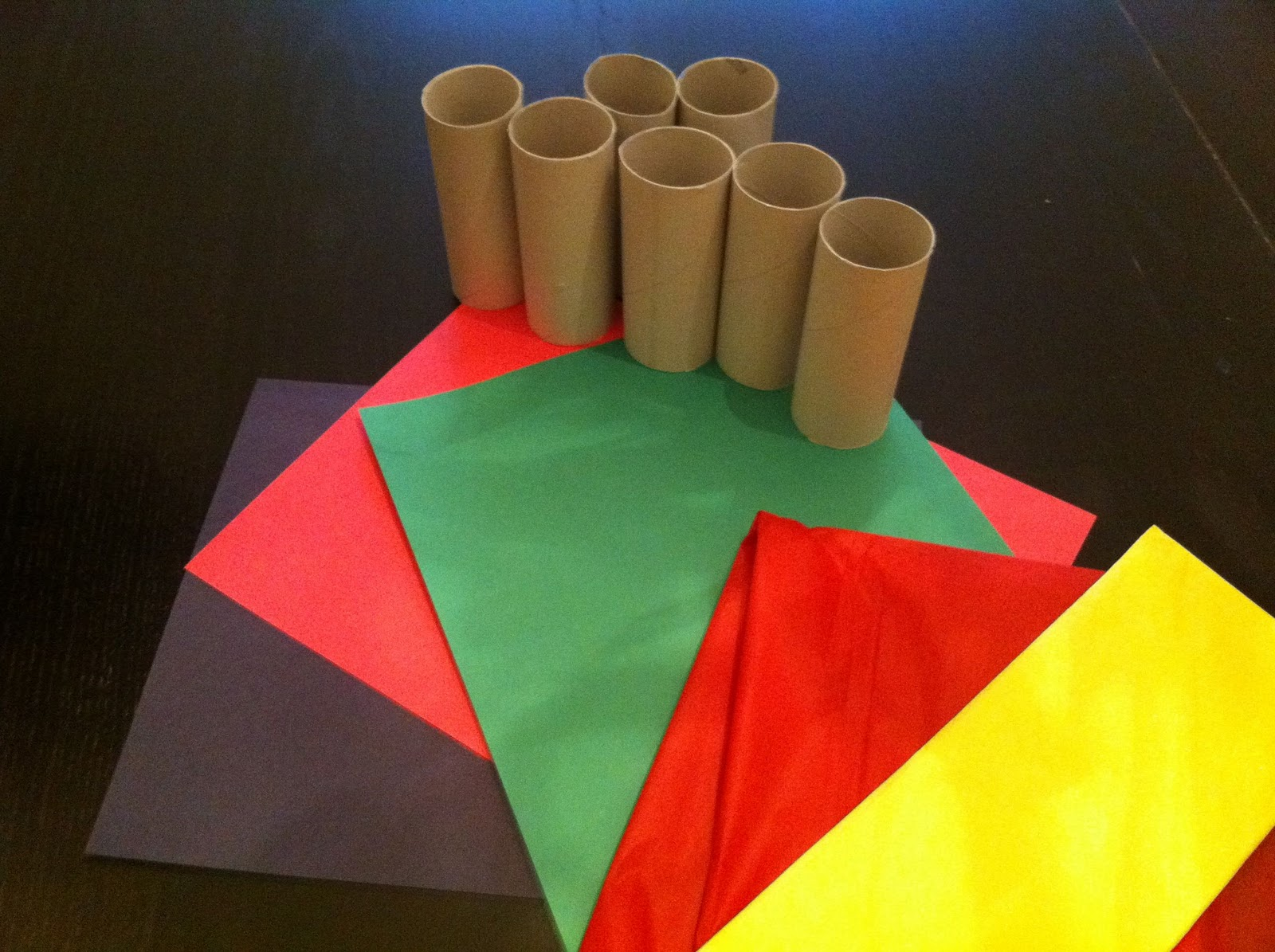 black craft paper roll paper crafts. Black Bedroom Furniture Sets. Home Design Ideas