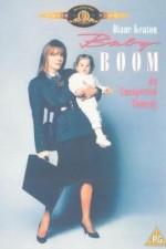 Watch Baby Boom 1987 Megavideo Movie Online