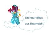 Österreichische Buch-Bloggis